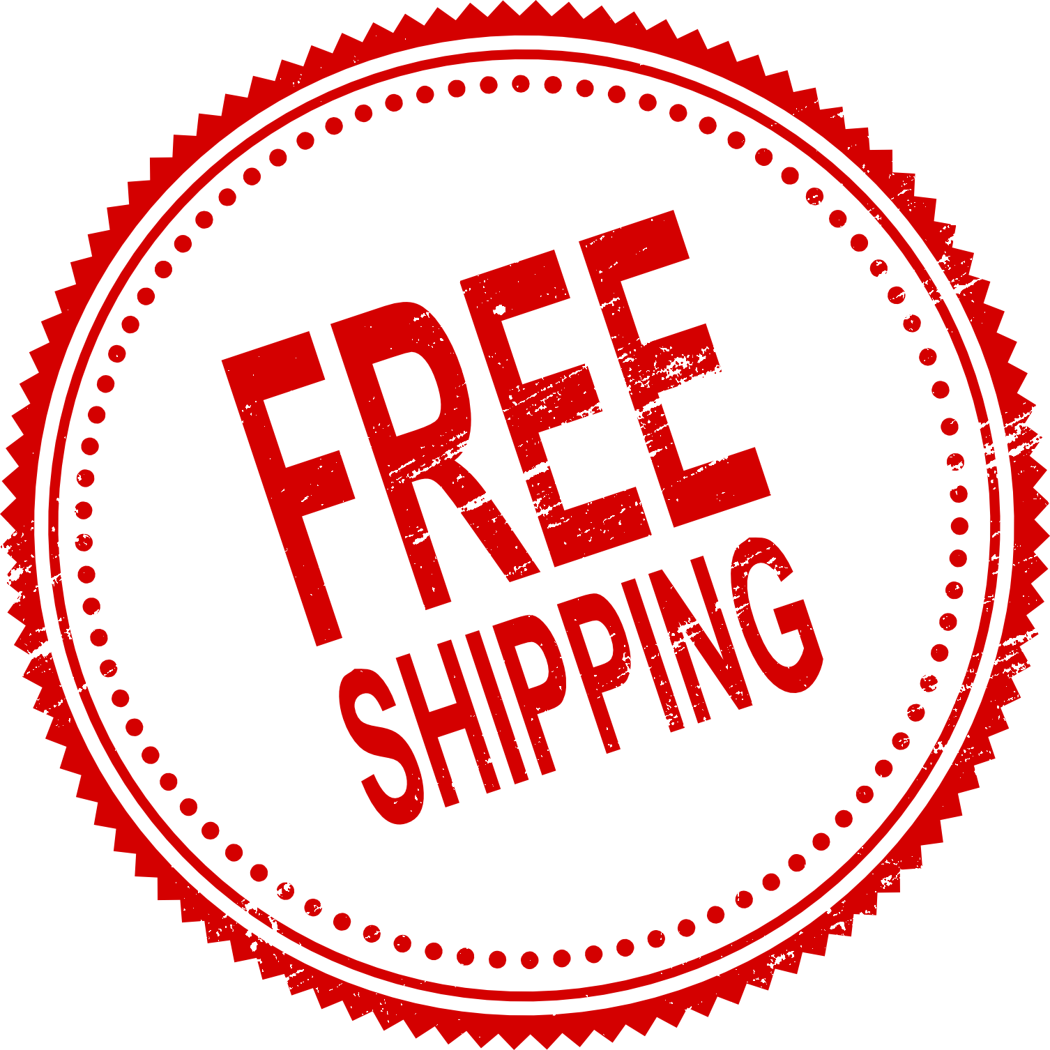 Free shipping png transparent. Stamp clipart fragile