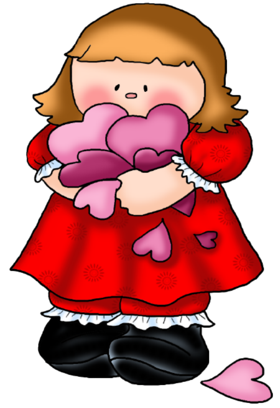 Lovehearts png clip art. Stamp clipart friendship