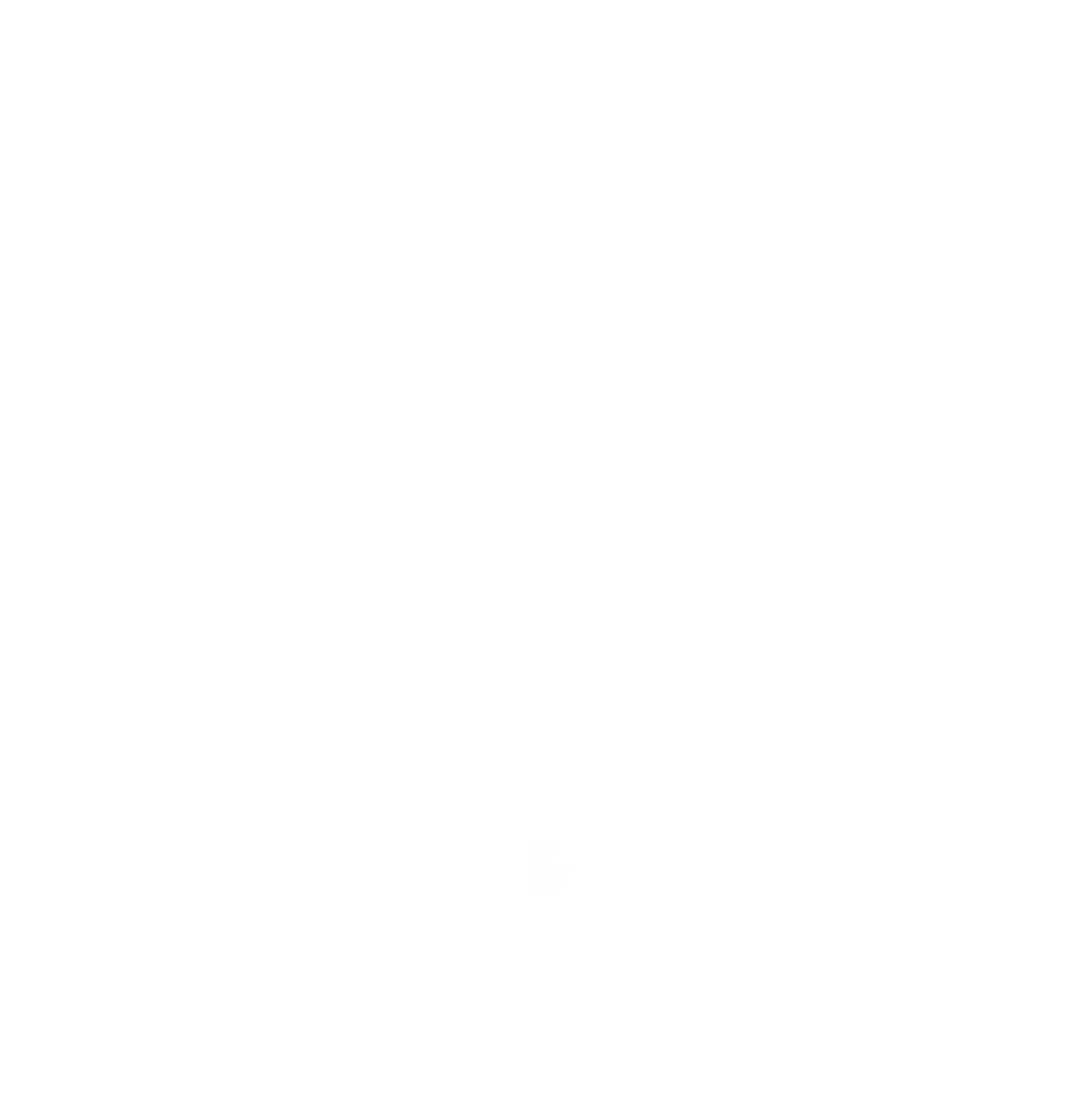 Stamp clipart high quality. Merry christmas png clip