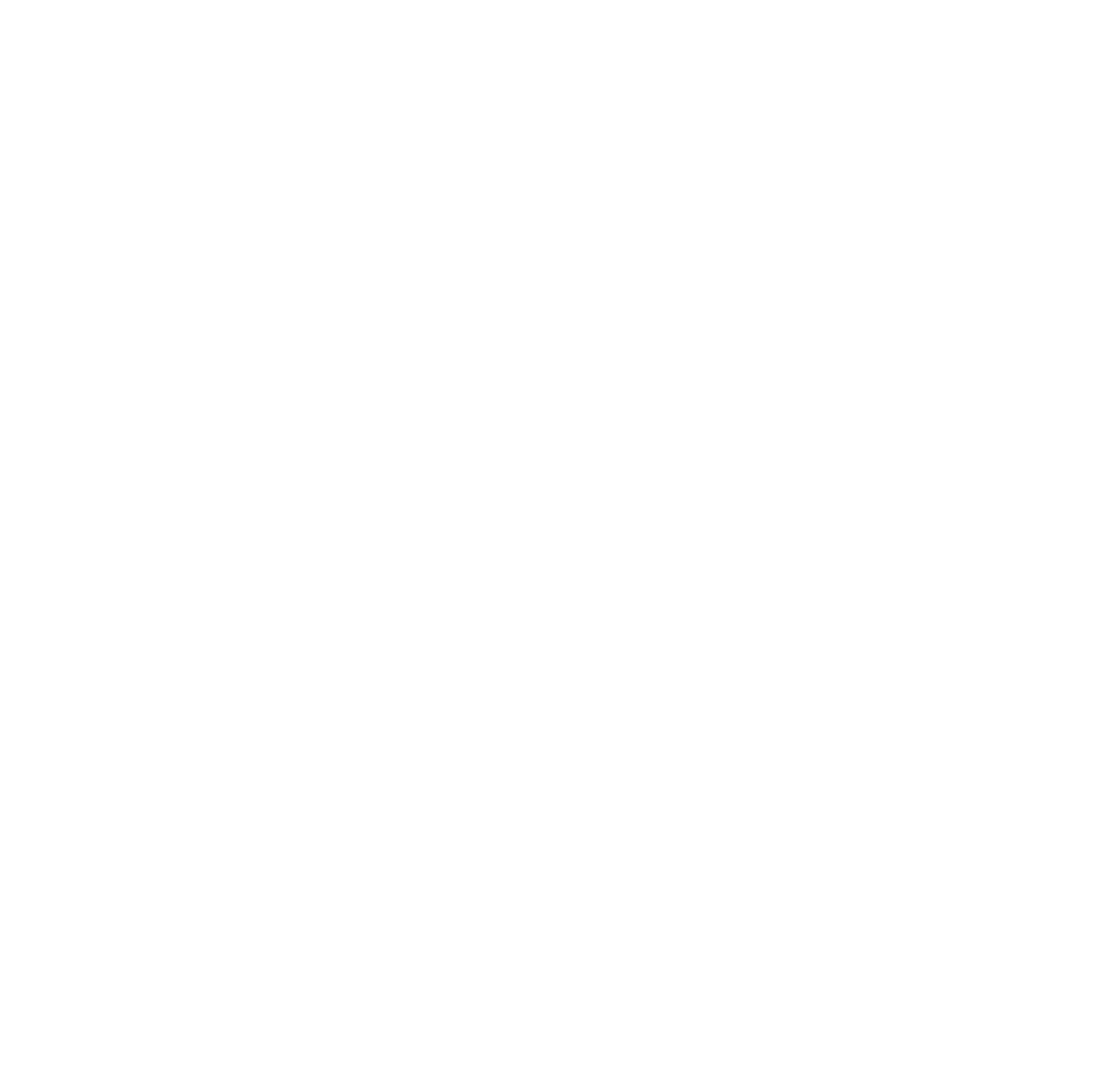 Merry christmas transparent png. Stamp clipart high quality