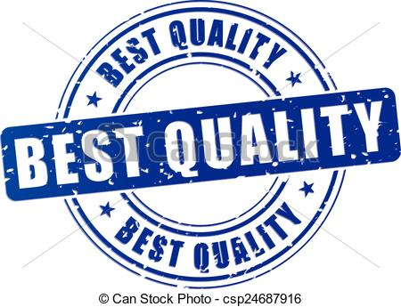 best clipartlook. Stamp clipart high quality