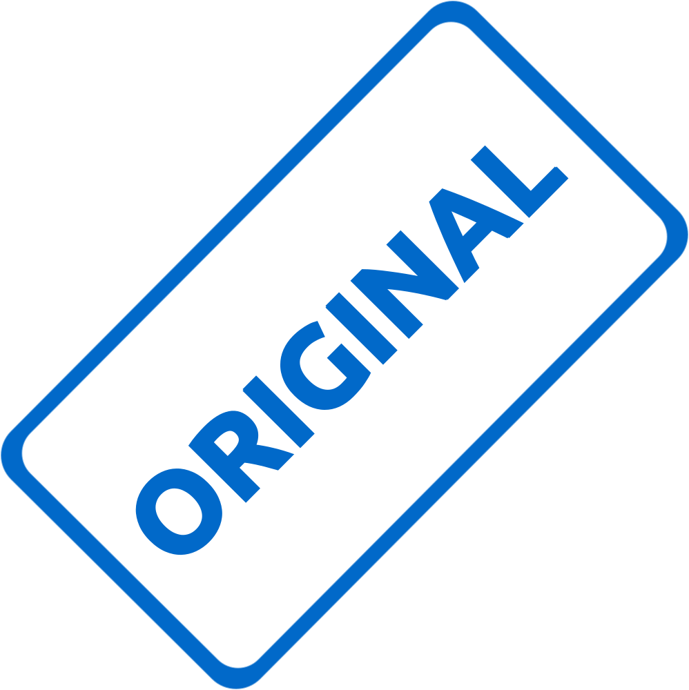 Stamp clipart line art. Onlinelabels clip original business