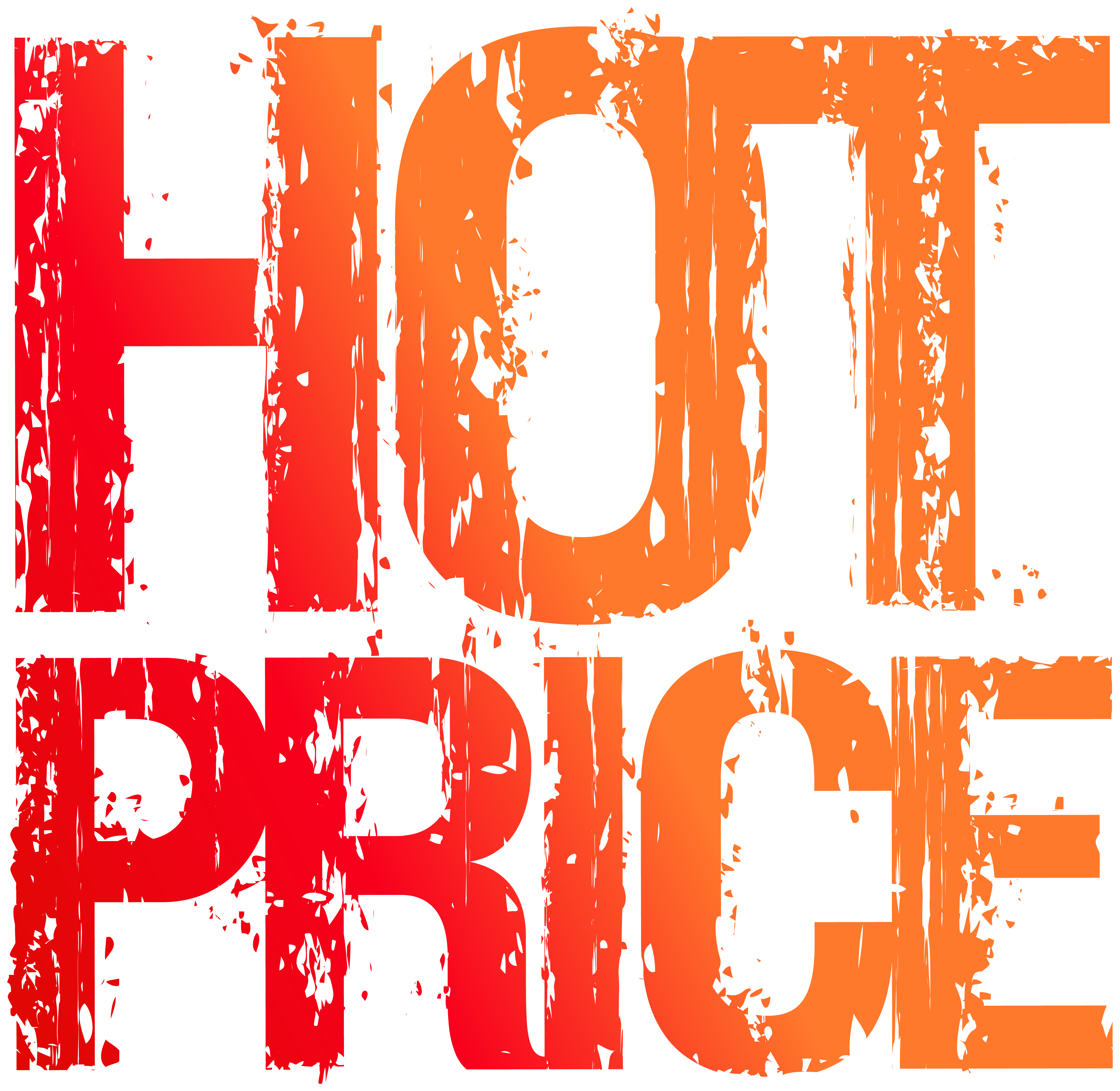 Hot price png clip. Stamp clipart line art