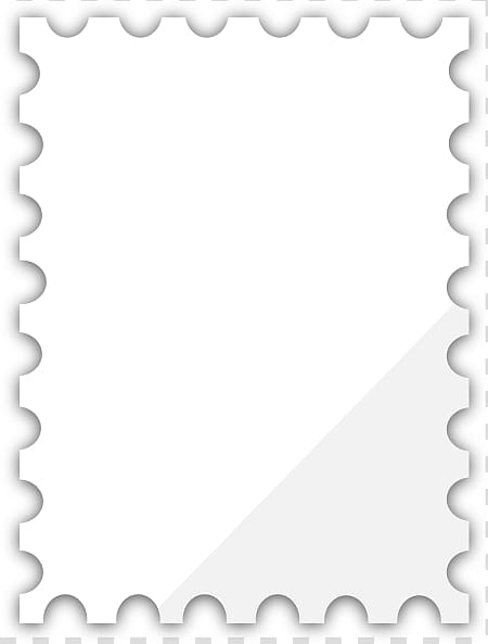 Postage stamps mail rubber. Stamp clipart mailing stamp