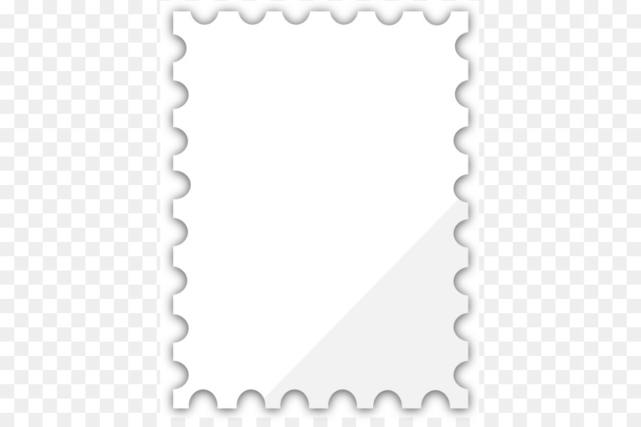 Stamp clipart mailing stamp. Postage png free transparent