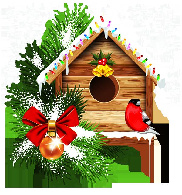 Tubes noel divers weihnachten. Stamp clipart merry christmas