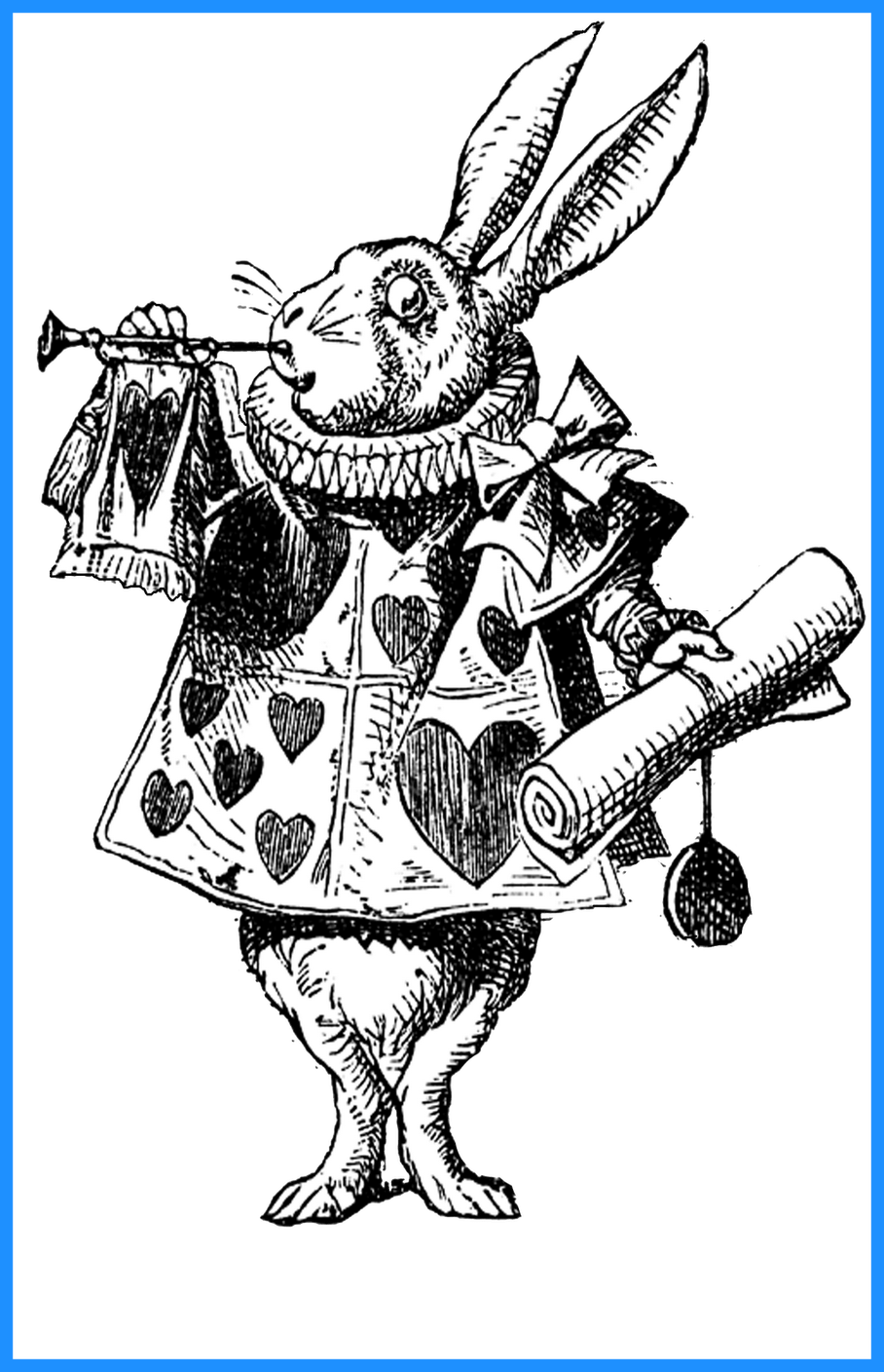 Stamp clipart old fashioned. Download png stock alice