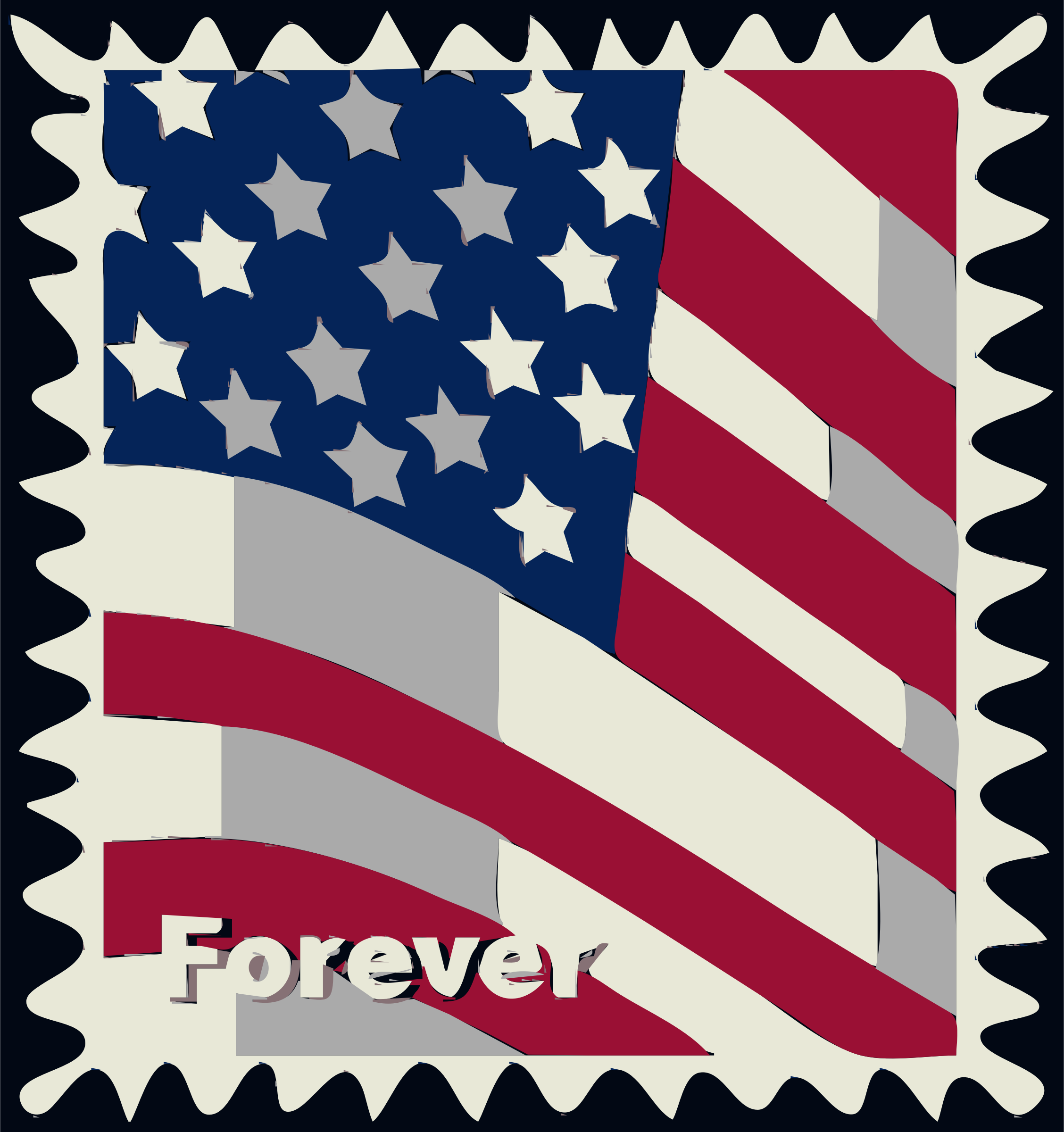 Free cliparts download clip. Stamp clipart postage stamp
