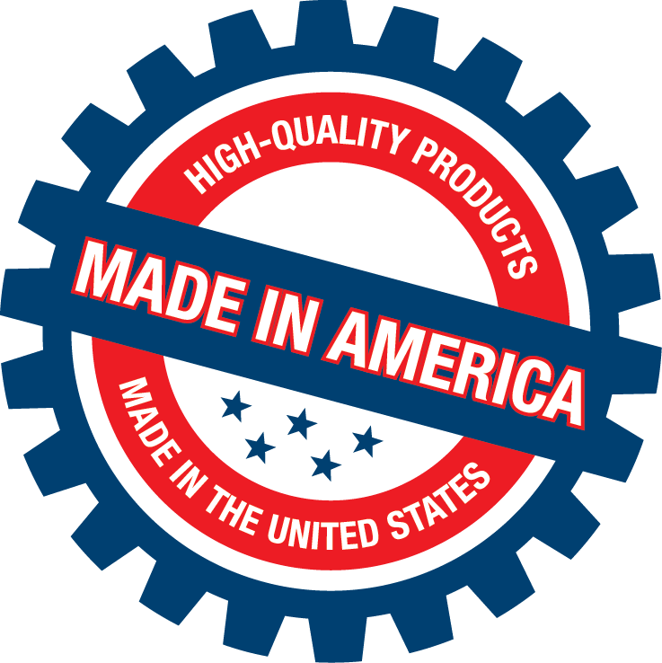 Metalstamp Inc. supplier of world class quality stamped parts