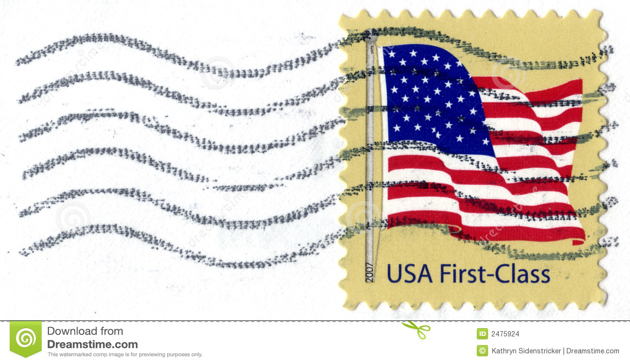 Stamp clipart us stamp. Free postage cliparts download