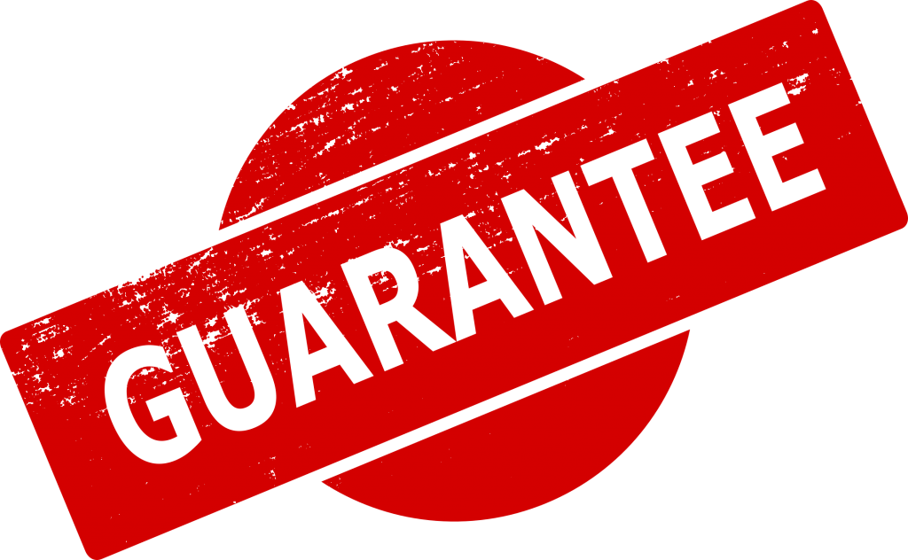 guarantee png transparent. Stamp clipart warranty