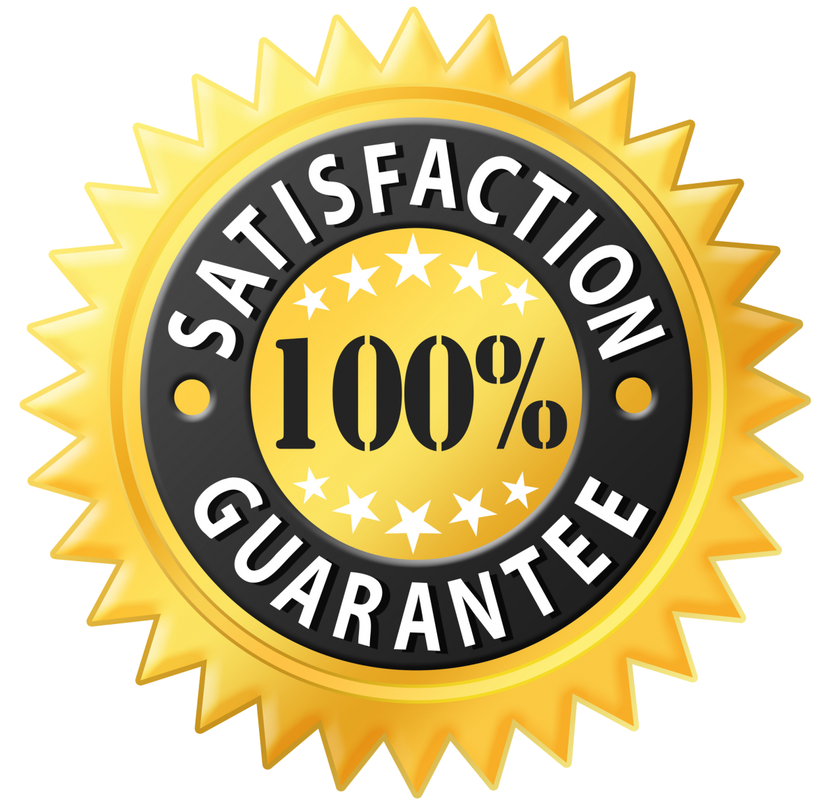 Stamp clipart warranty. Hq guarantee png transparent