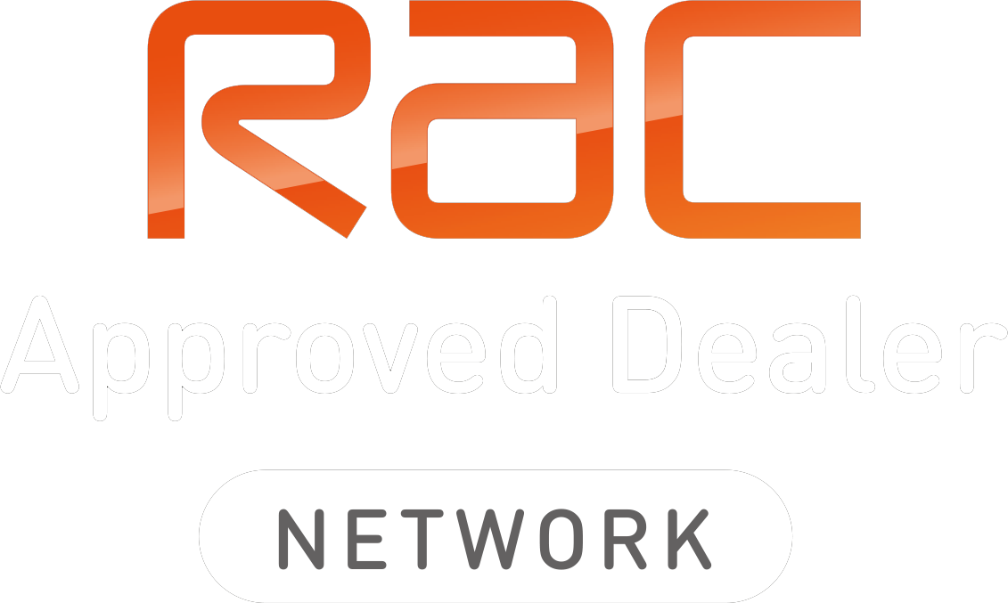 The power of rac. Stamp clipart warranty