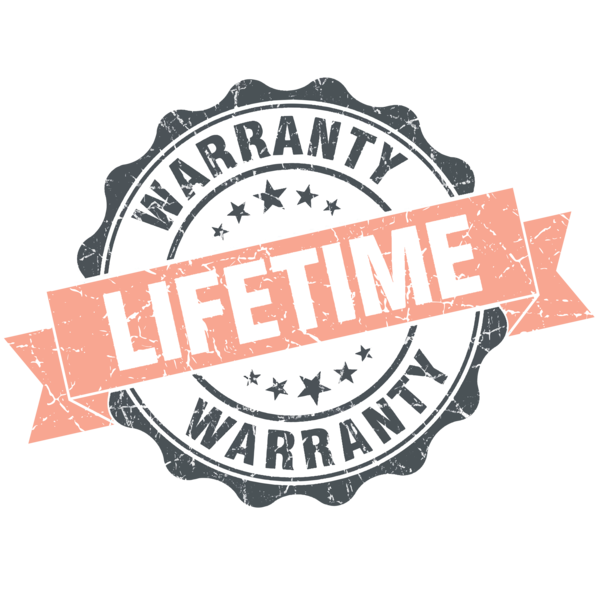 Stamp clipart warranty. Lulyboo bassinet to go