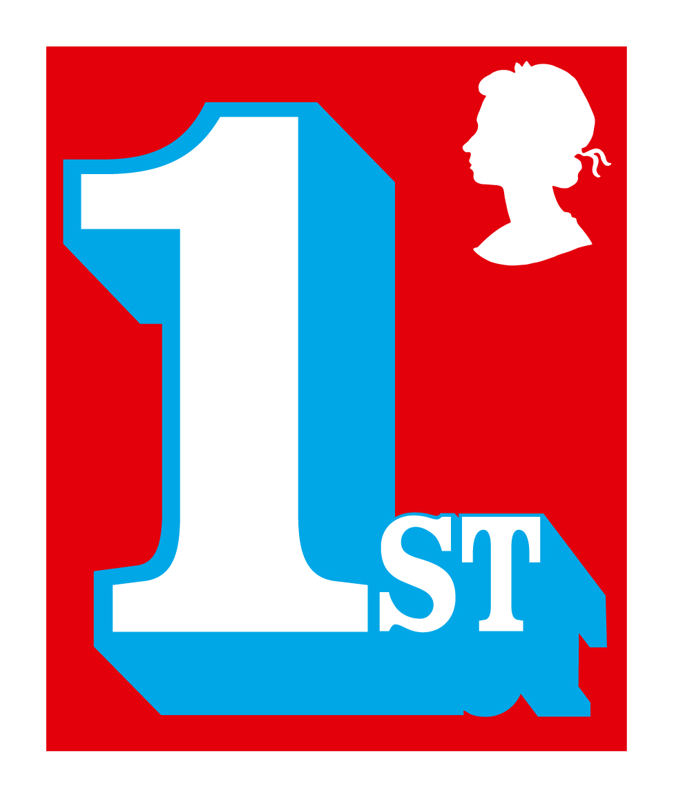 Royal mail special stamps. Stamp clipart well done