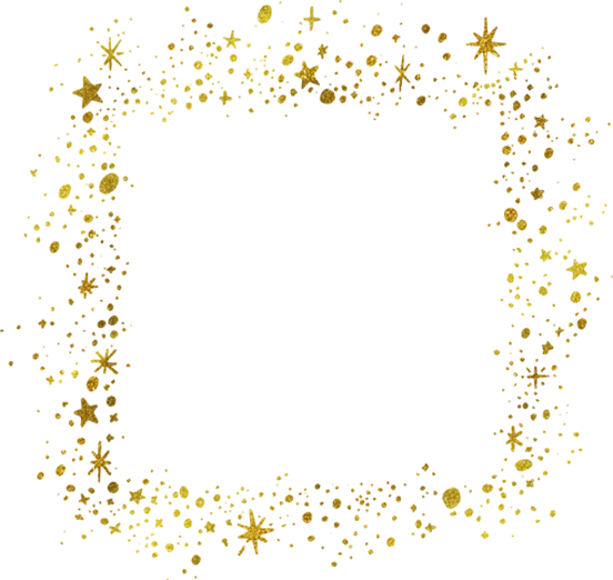 stars for free. Star border png