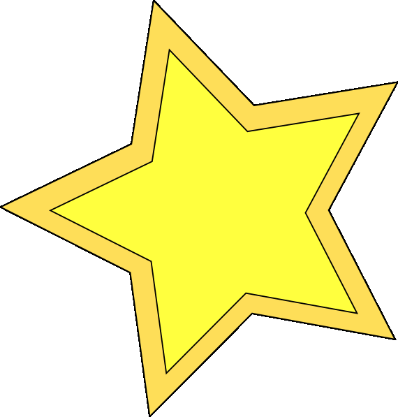 Star png soul lds. Clipart stars