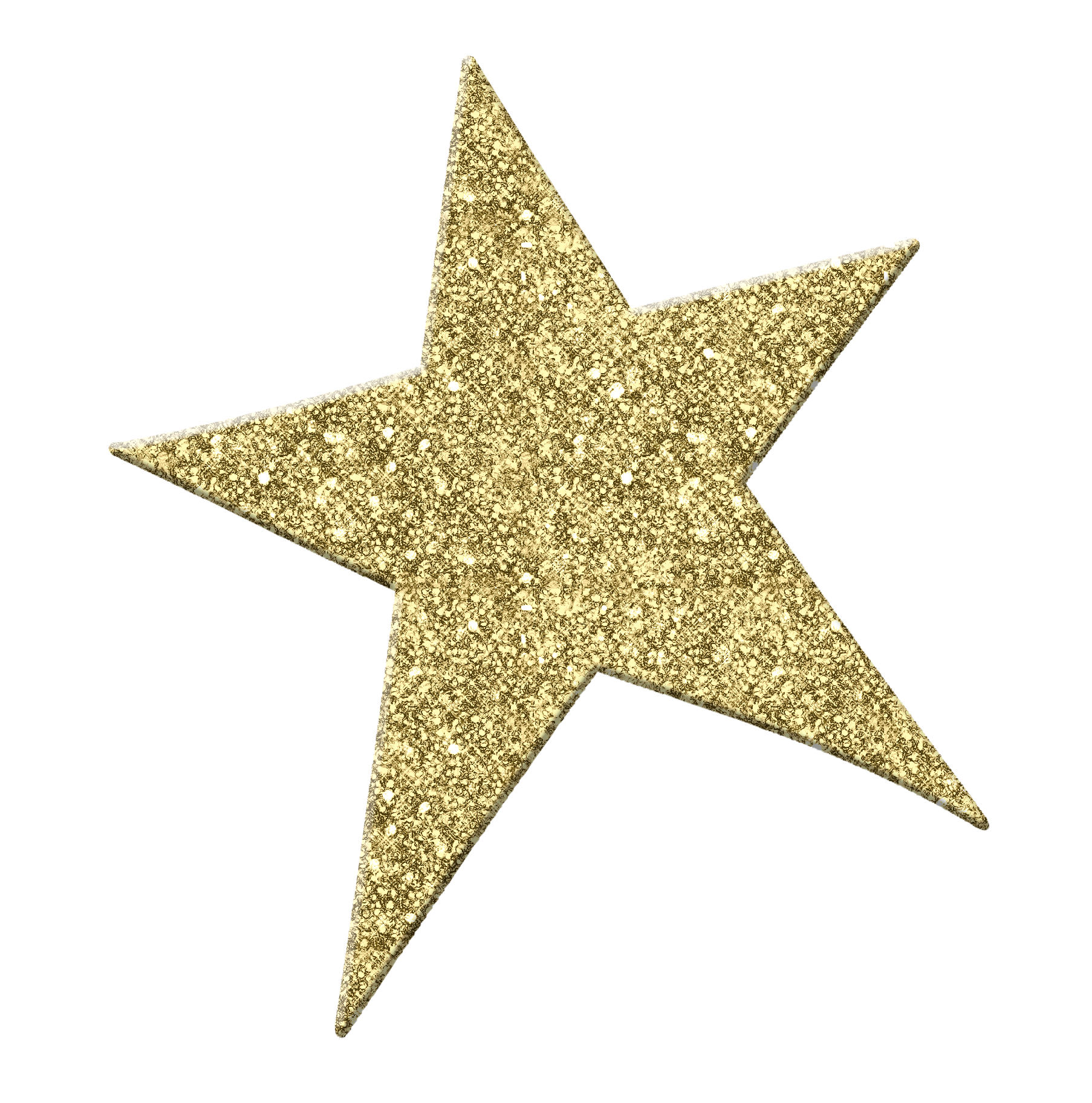Free star cliparts download. Glitter clipart clear background