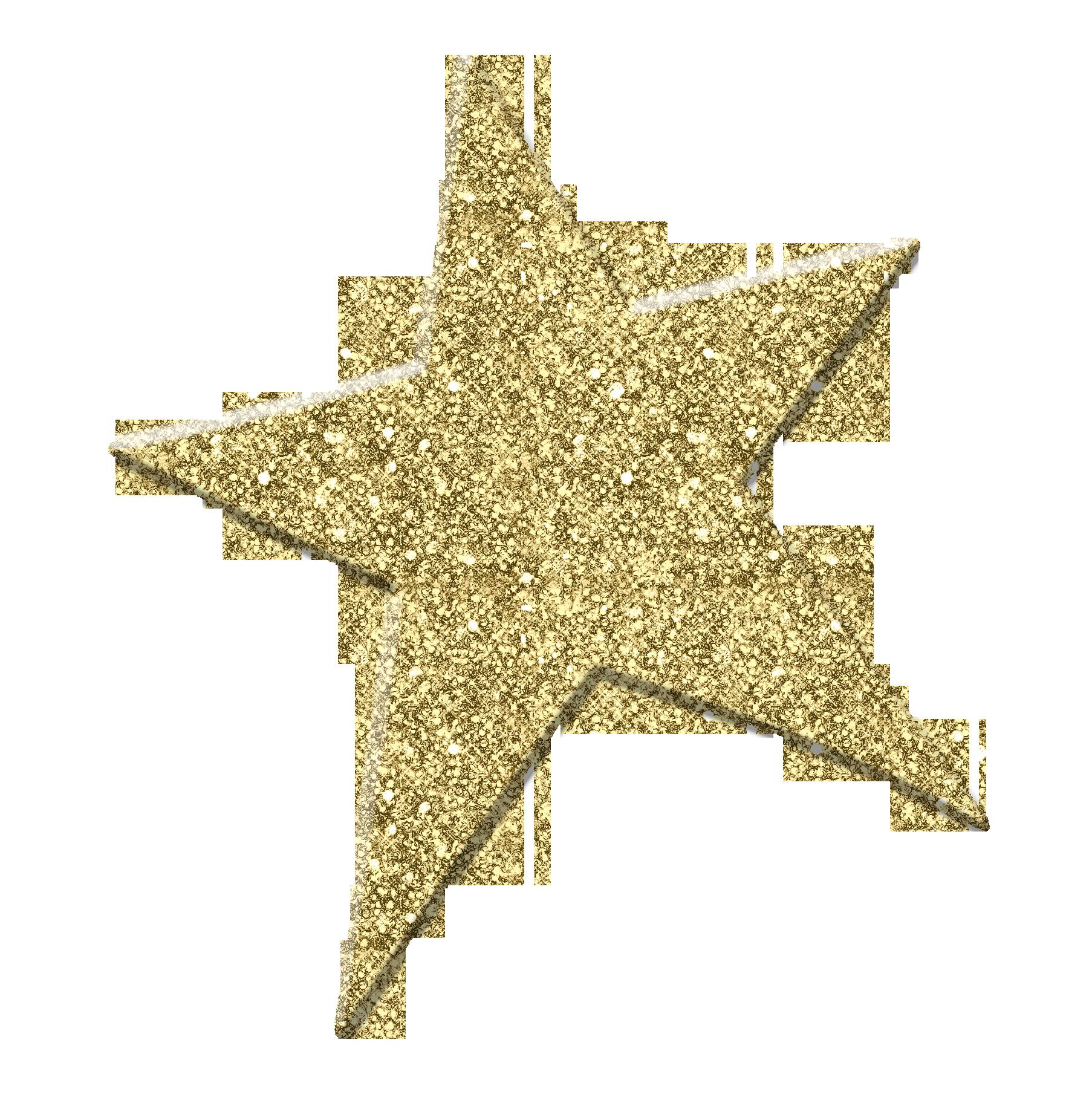 Free star cliparts download. Sunglasses clipart glitter