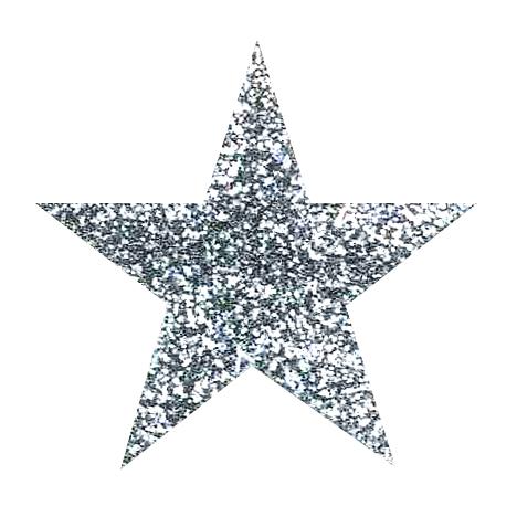 Free star cliparts download. Glitter clipart starts
