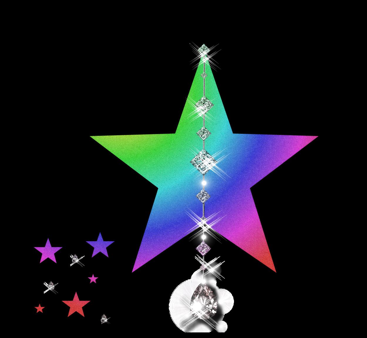 Silver clipart panda free. Star clip art glitter