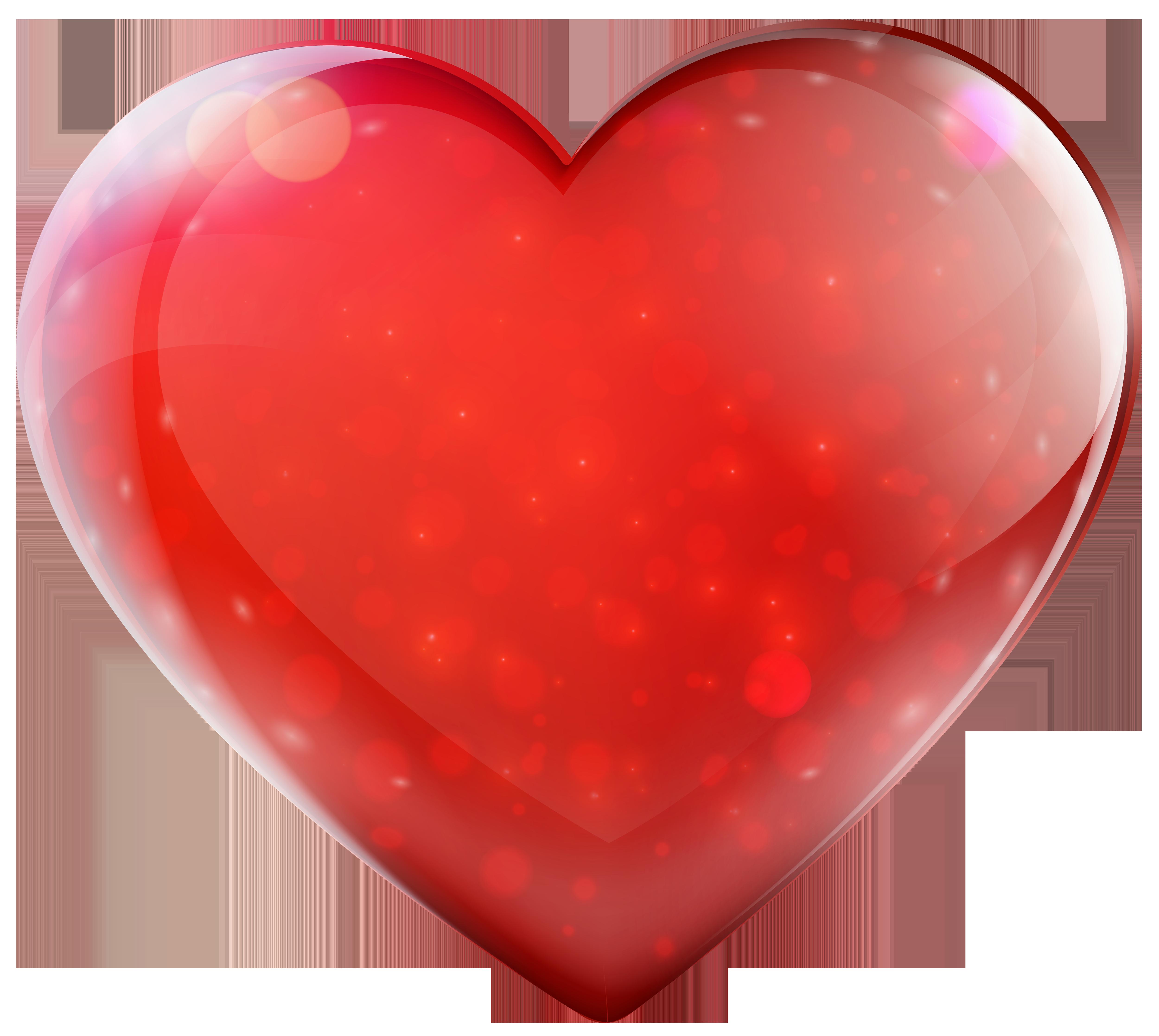 Glassy png clipart best. Star clip art heart