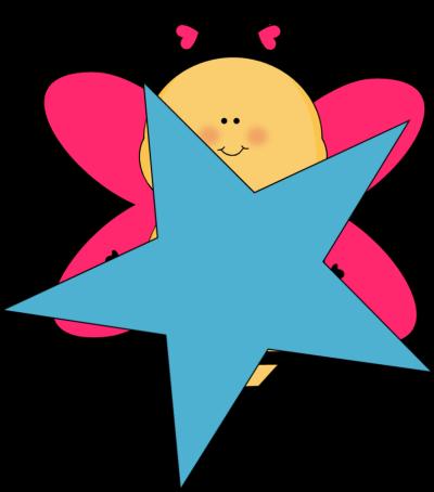 Star clip art heart. Paula prentiss born ragusa