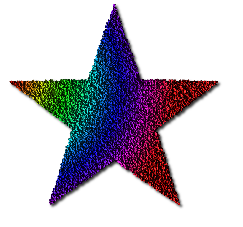 Perfect ideas clipart free. Star clip art printable