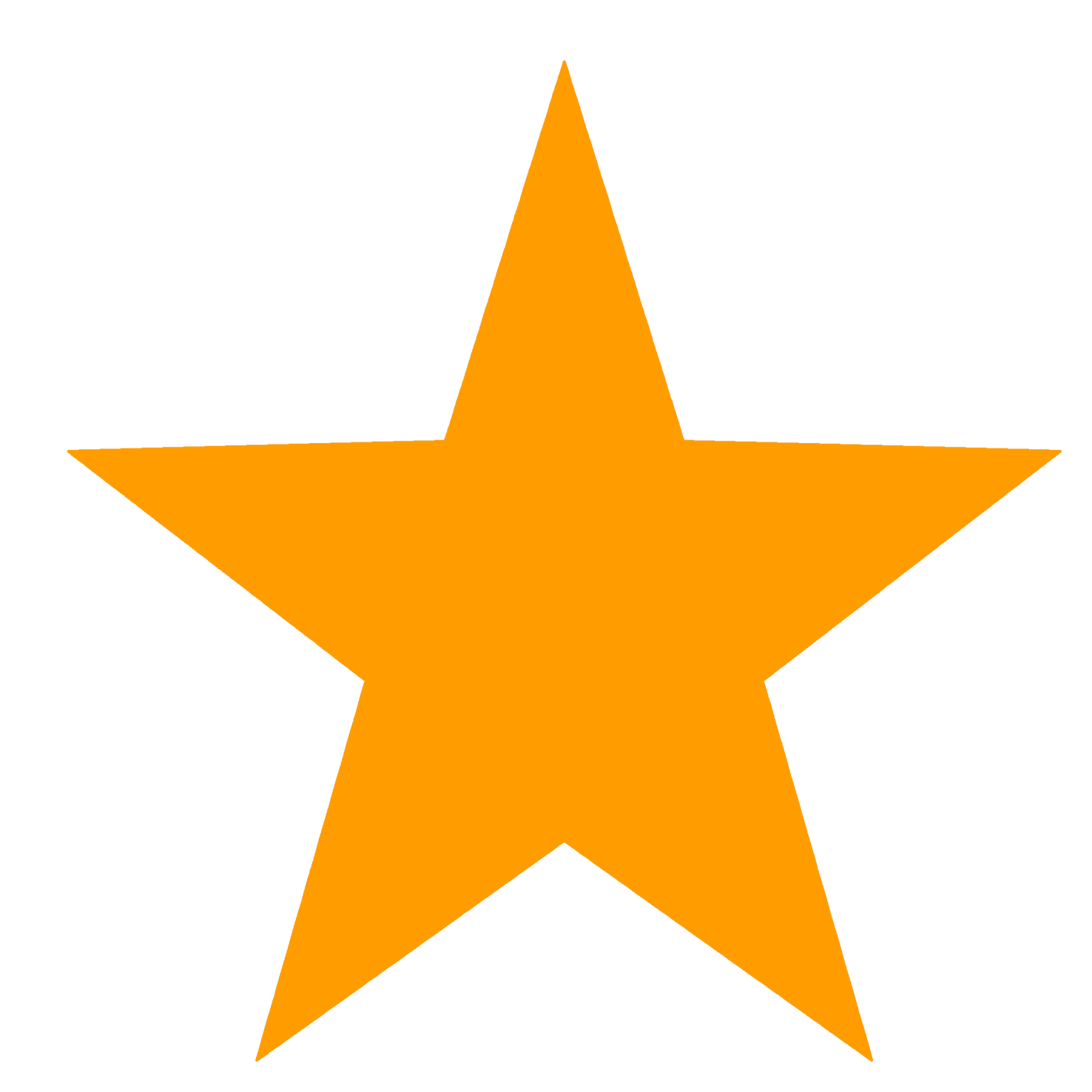 Gold clipart shooting star. Jokingart com
