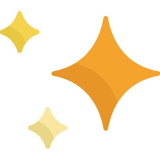 Star clip art shining star. Computer icons symbol transprent
