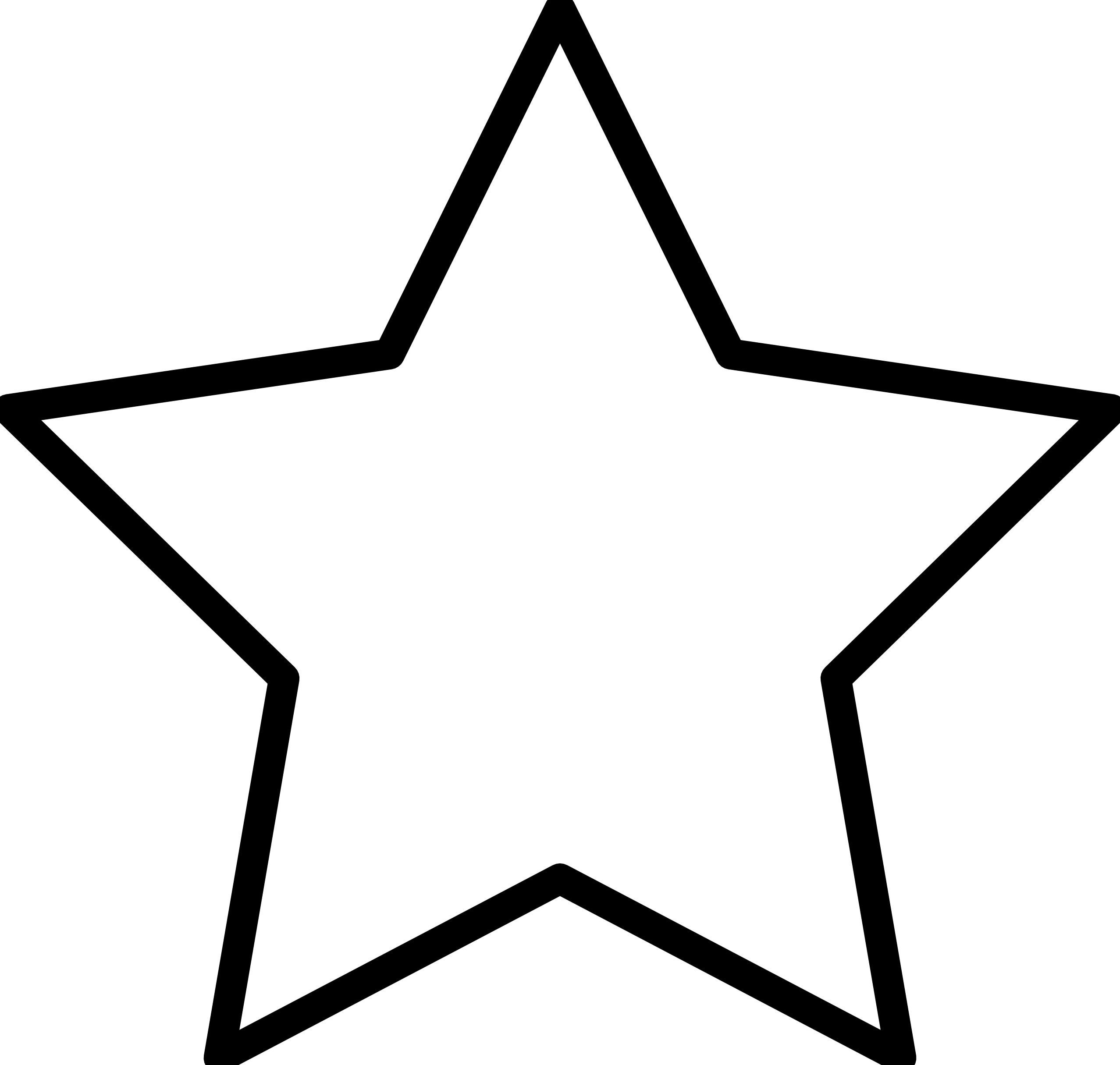 Star silhouette outline clip. Square clipart outlined