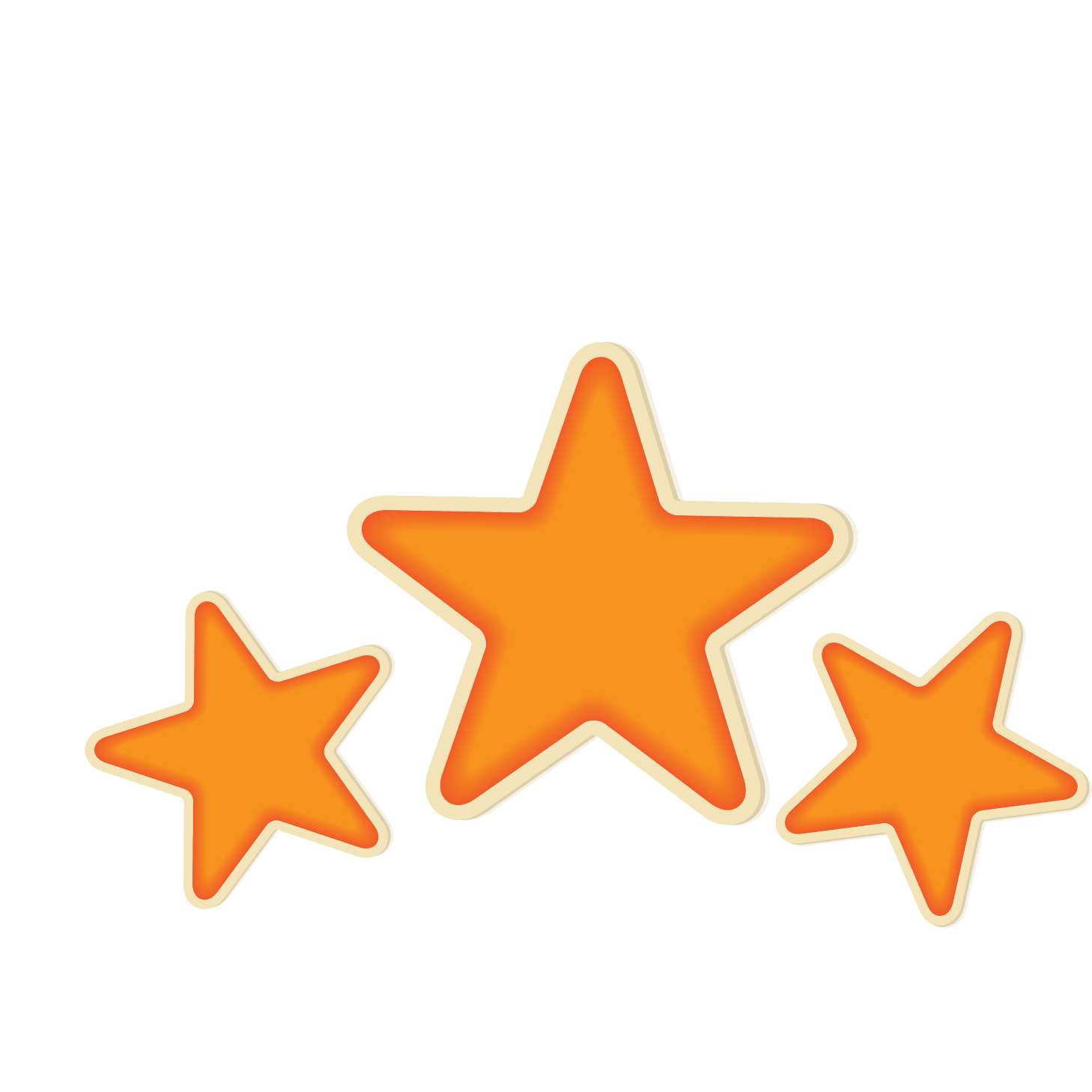 Outer space transprent png. Star clip art star cluster