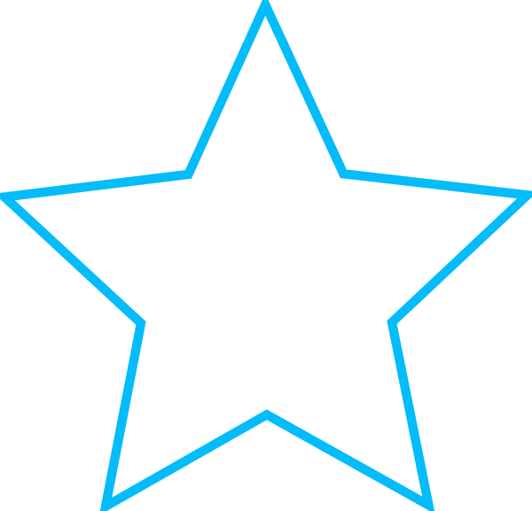 Small drawing at getdrawings. Star clip art star cluster