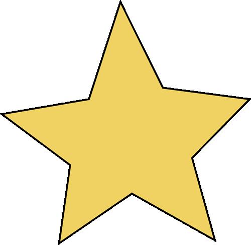 Enjoyable ideas clipart stars. Star clip art star cluster