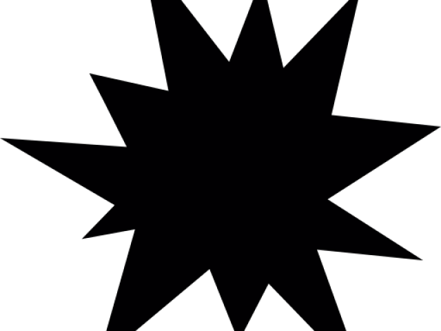 Star clip art star shape. Clipart free download carwad