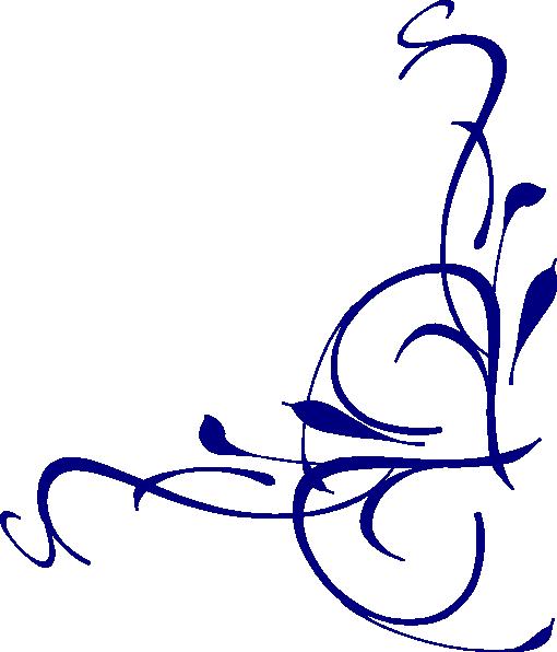 Designs clip art right. Swirl clipart elegant