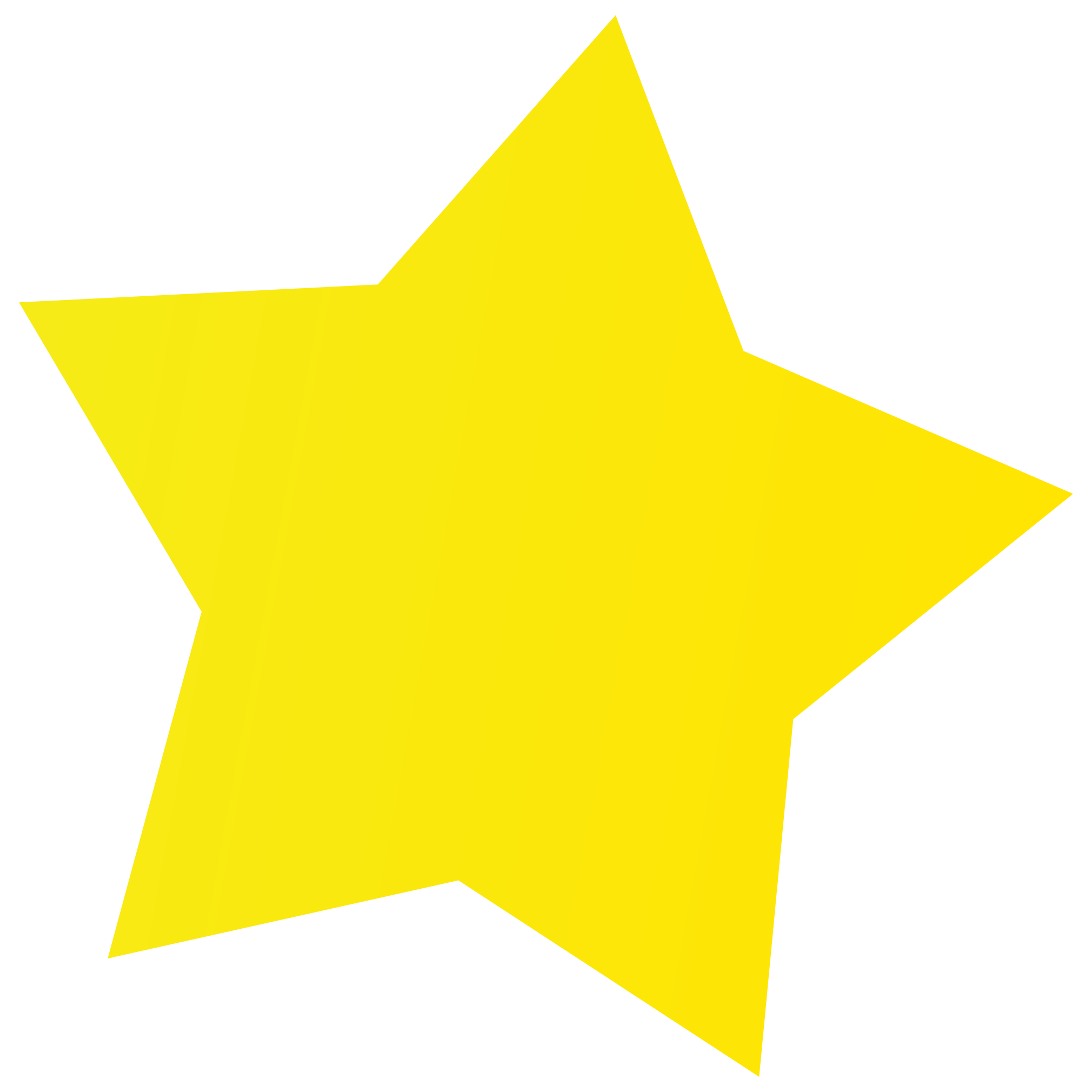Clipart stars transparent background. Clip art star png