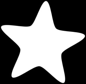 New clipart panda free. Star clip art vector
