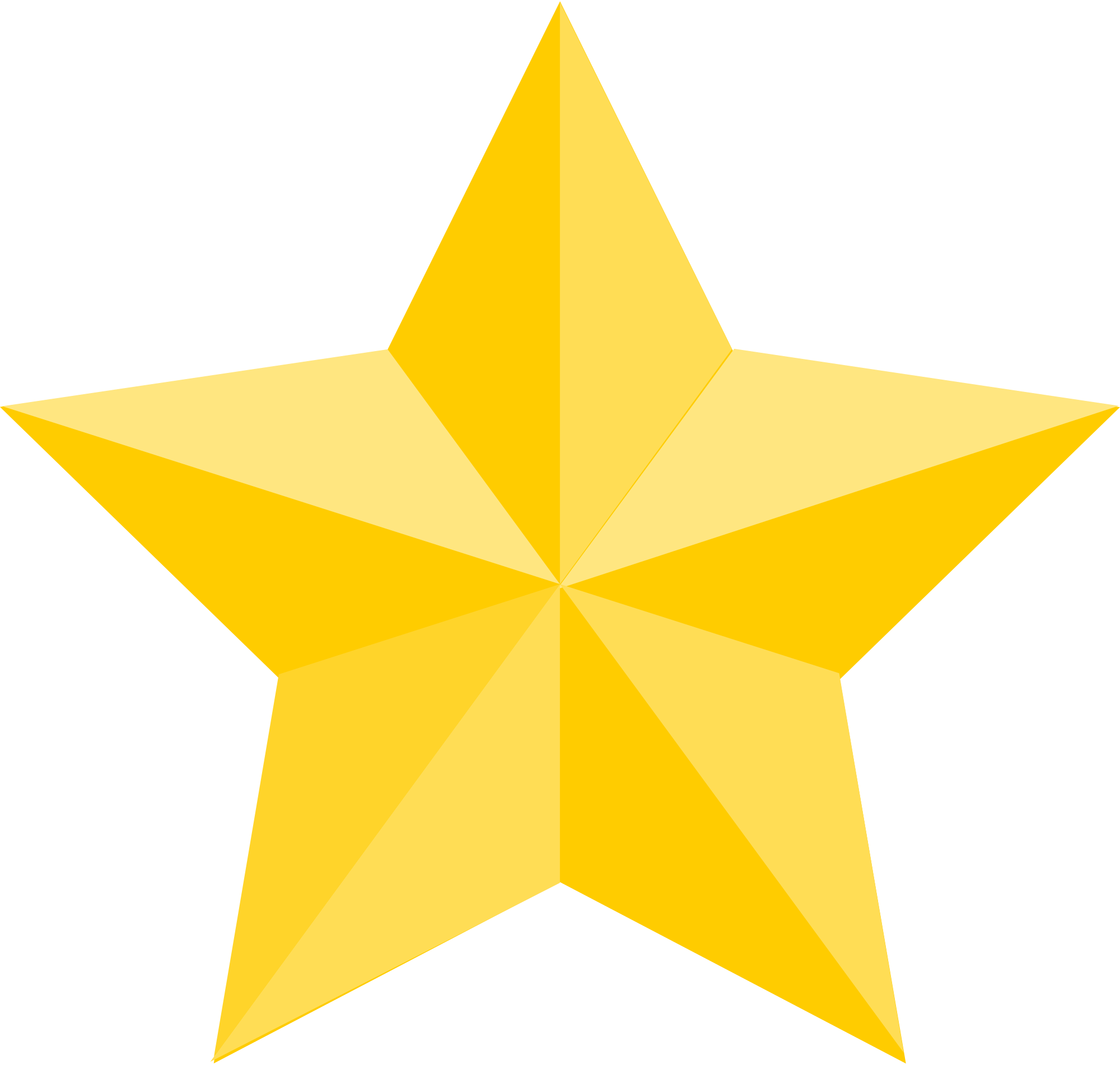 Star icon png. File stylized svg wikimedia