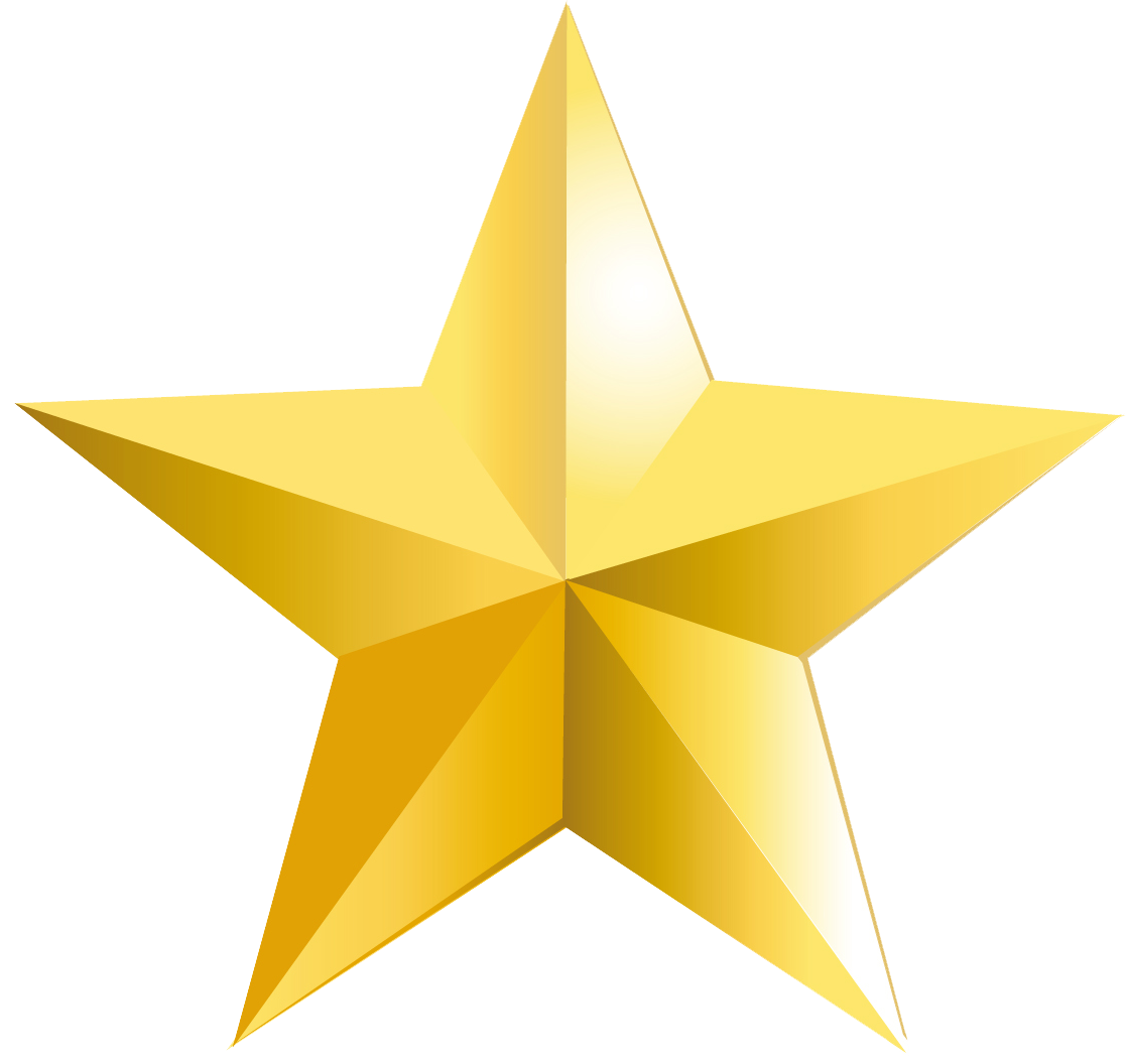 Star images png. Image free picture download
