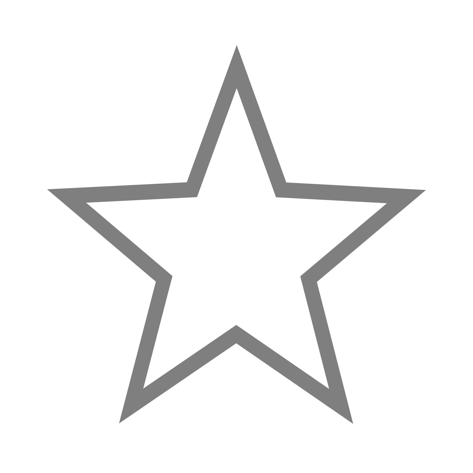 Star images png. File empty svg wikimedia