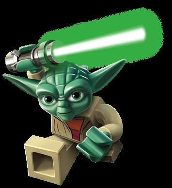 Star wars png images. Lego