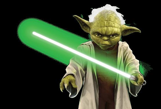 Free download. Star wars png images