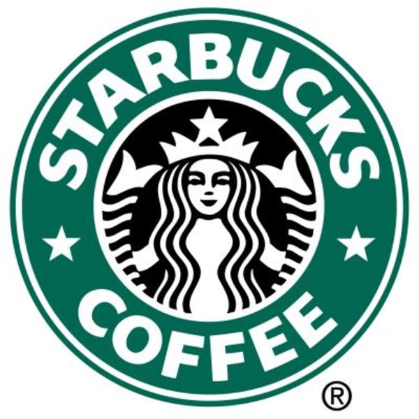Free cliparts download clip. Starbucks clipart