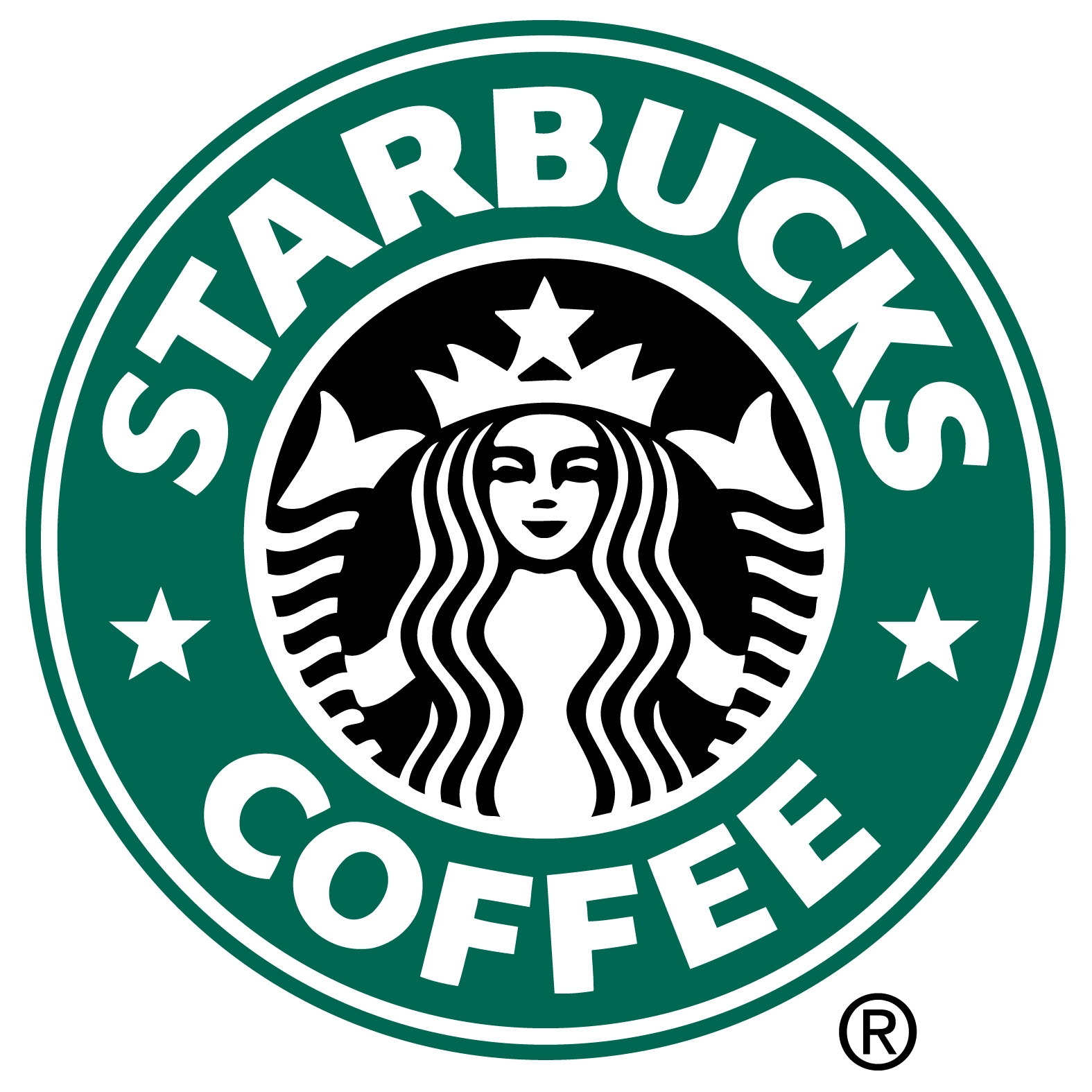 Awesome design digital collection. Starbucks clipart