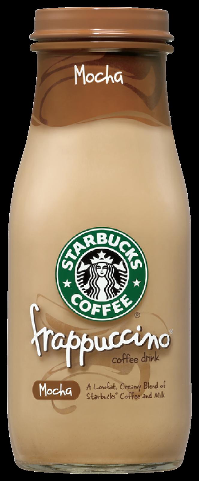 Starbucks clipart bottle, Starbucks bottle Transparent ...