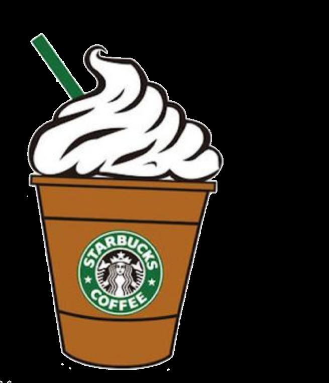 Starbucks Clipart Svg Starbucks Svg Transparent Free For