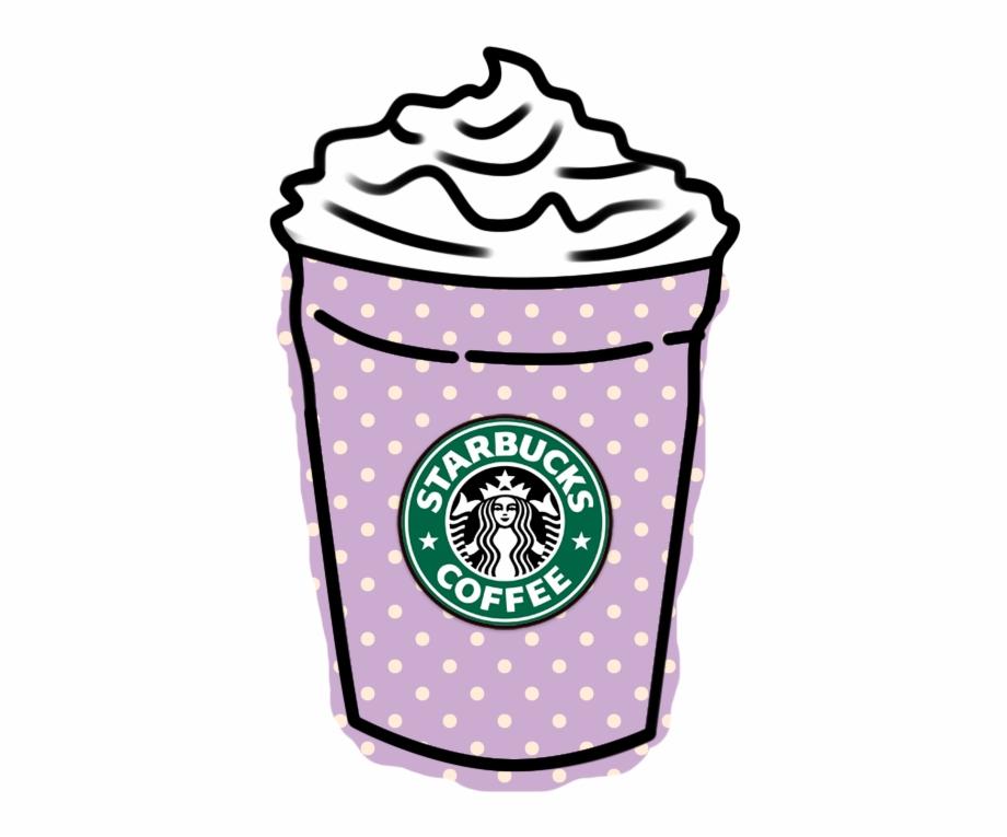 Starbucks clipart ear. Tumblr png clip art