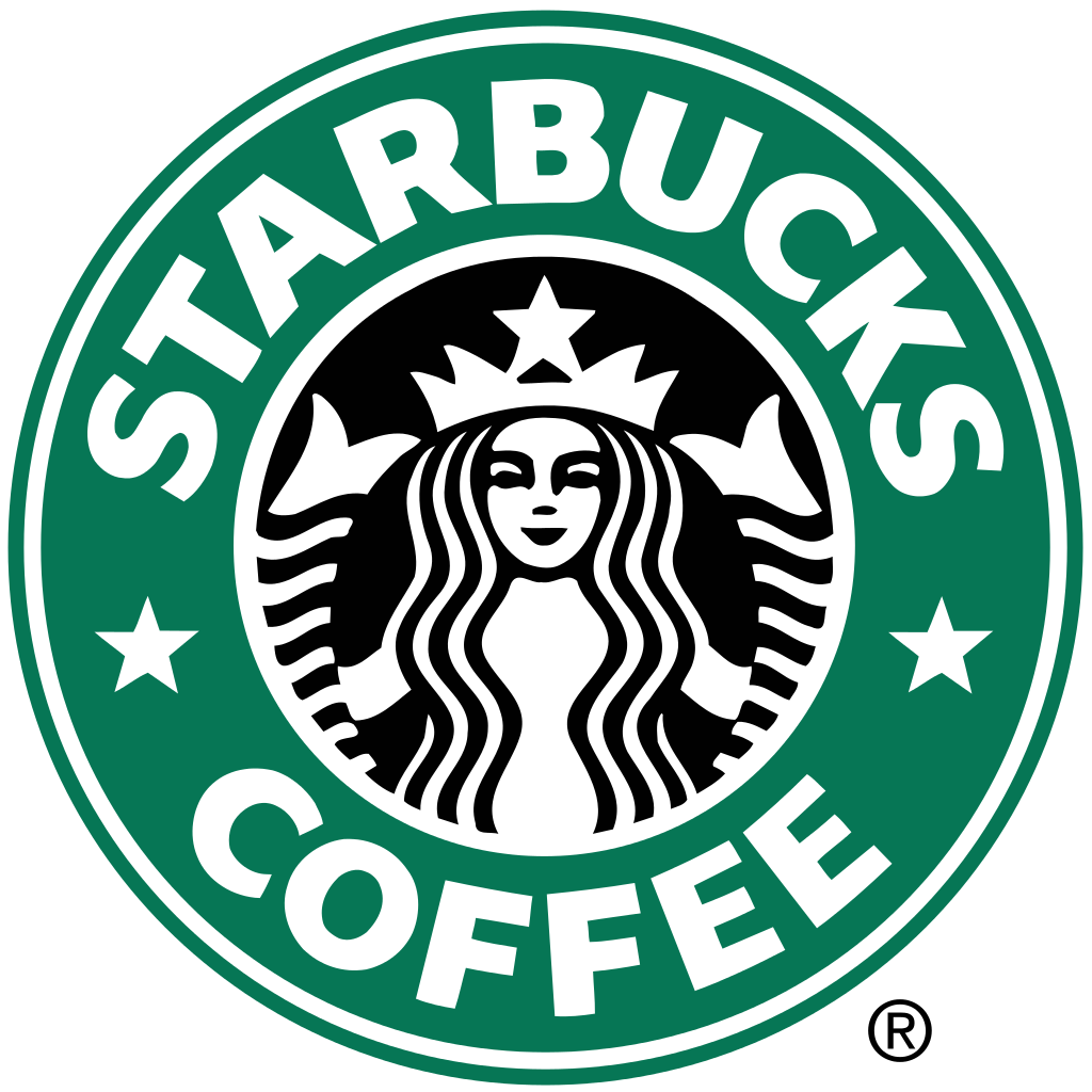 Takes over jamba juice. Starbucks clipart frappuccino clipart