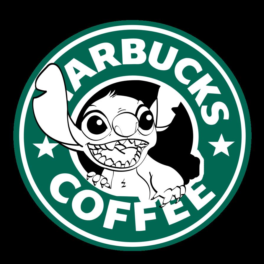 I love this relatable. Starbucks clipart logo starbucks